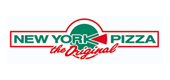 Winkel New York Pizza