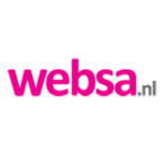 Winkel Websa.nl
