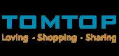 Winkel Logo Tomtop