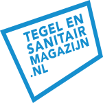 Winkel Logo Tegelensanitairmagazijn