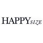Winkel Logo Happy Size