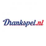 Winkel Drankspel.nl