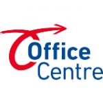 Winkel Office Centre