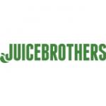 Winkel Juice Brothers