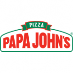 Winkel Papa John's NL